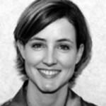 Dr. Margaret Dugan Workman, MD