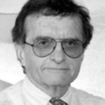 Dr. Paul L Dratch, MD