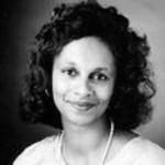 Dr. Nedra Joyner-Triplett, MD