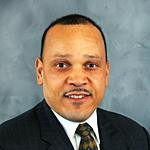 Dr. Darryl Alan Willoughby, MD