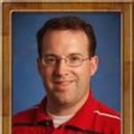 Dr. James Edward Mcnally, MD