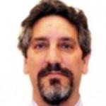 Dr. Pedro Jorge Hernandez, MD