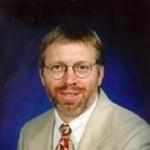 Dr. Paul Edward Parker, MD