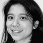 Deborah Wong