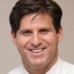 Dr. Kenneth C Gorson, MD