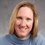 Leslie Ann Johnson