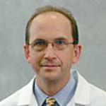 Dr. Michael D Walkenstein, MD