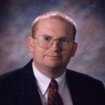Dr. Roy Brian Roberts, MD