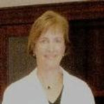 Dr. Barbara Louise Obrien, MD