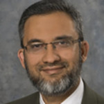 Mohammed Adeel