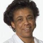 Dr. Sabena A Johnson, MD
