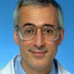 Dr. John Ananda Van Aalst, MD