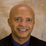 Dr. Carl Lynwood Smith, MD