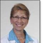 Dr. Kathleen Marie Eaton, MD