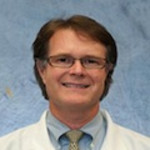Dr. Stephen Duval Keefe, MD