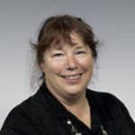 Dr. Mary E Butcher, MD
