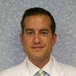 Dr. Uzay Yasar, MD