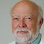 Dr. Claude Alexander Harmon, MD