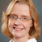 Dr. Margaret Mary Laukaitis, MD