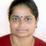 Bhavani Ketheeswaran