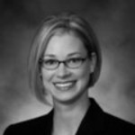 Dr. Andrea Kara-Zins Parde, MD