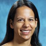 Dr. Ruchi Patel Moore, MD