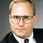 Edward Fausel