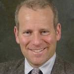 Dr. William Ettlinger Cohn, MD