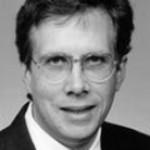 Dr. Mark A Bisesi, MD