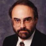 Dr. David William Johnson, MD