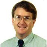 Dr. John Green Malone, MD