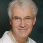 Dr. James Michael Mcdonough, MD