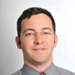 Dr. Robert Allen Morrow, MD