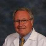 Dr. Jerome Patrick Parnell, MD