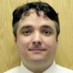 Dr. Michael Patrick Husseman, MD
