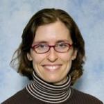 Dr. Erin Elizabeth Charles, MD