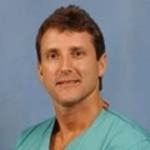 Dr. Evan Michael Zahn, MD