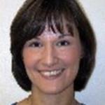 Dr. Kathy Seskiewicz, MD