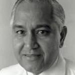 Dr. Dhirendra Singh Bana, MD
