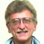 Ronald Kalayta