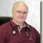 Dr. William Lawrence Skinner, MD