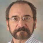 Dr. Lawrence R Stem, MD