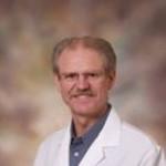 Dr. Brian Earl Gunnlaugson