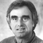 Paul Popper