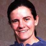 Laura Sievert