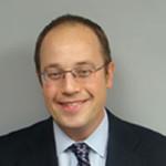 Dr. David Keith Avram, MD