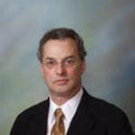 Donald Lucian Kaminsky