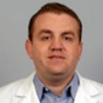 Dr. Michael Rotman, MD