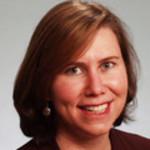 Dr. Lisa Ruanne Thomas, MD
