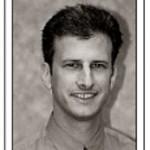 Dr. Jeffrey Paul Letzer, DO